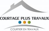 SAS 3 A COURTAGE PLUS: DEVIS TRAVAUX